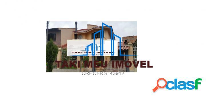 Casa com 3 quartos à venda, 232 m² por r$ 1.171.000