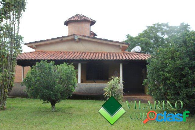 Fazenda de café em Minas Gerais 2