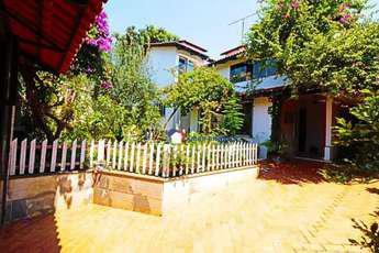 Casa com 5 quartos à venda no bairro setor sul, 321m²