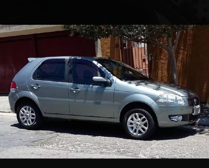 Fiat pálio elx 1.4 fire flex 8v 5p