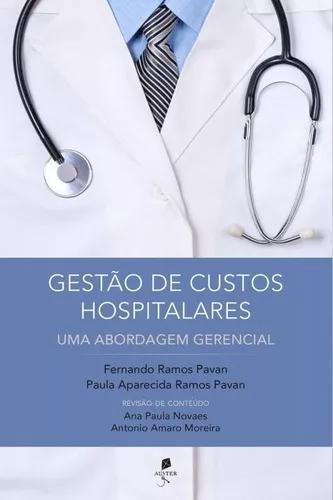 Gestao de custos hospitalares - auster