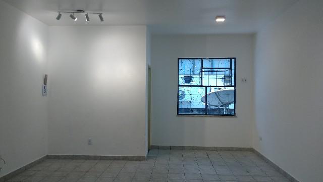 Sala comercial edifício cidade de manaus térreo