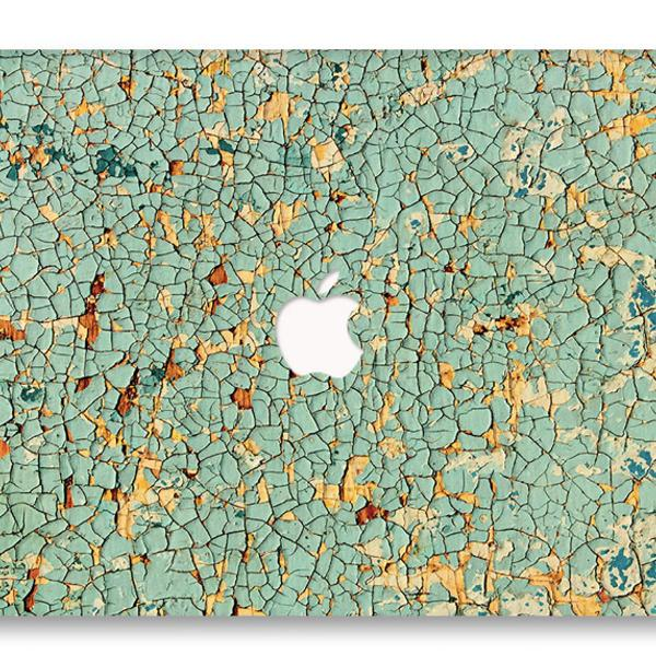Capa case macbook air 13 (2016/2017)