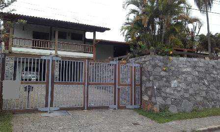 Casa, bandeirantes (pampulha), 4 quartos, 6 vagas, 2 suítes