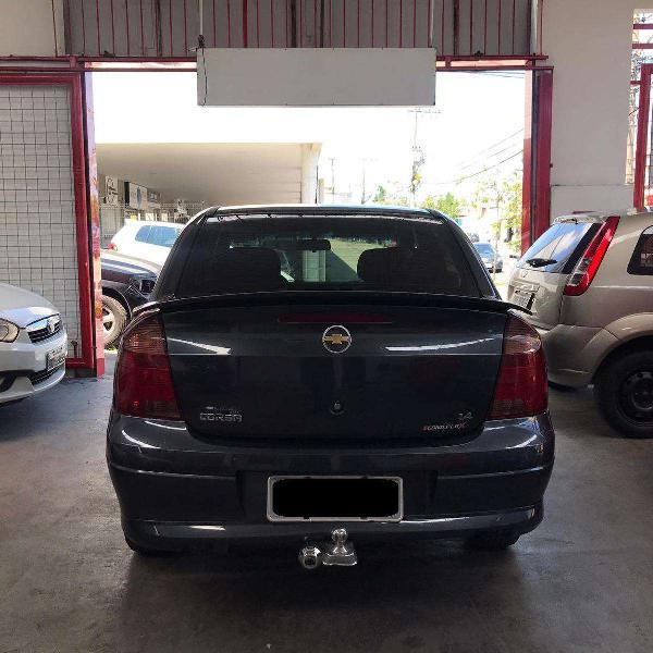 Chevrolet corsa hat. premium 1.4 8v econoflex 5p