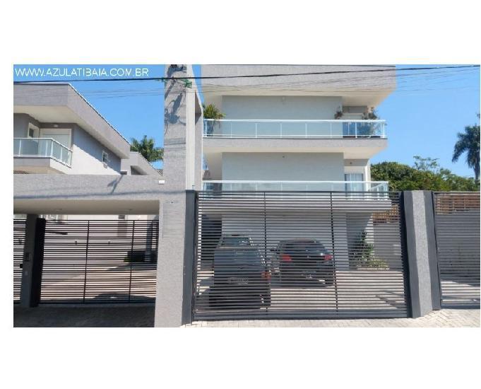 Apartamento a venda em Atibaia, Vila Giglio excelente