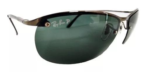 Oculos de sol rayban d