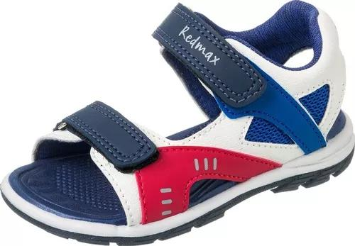 Papete sandália infantil masculino menino 3867-049