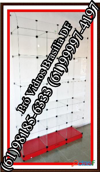 Balcão caixa,expositor,(61)9 9997 4197,temos pronta entrega,engrega grátis em brasília,no df,entorno