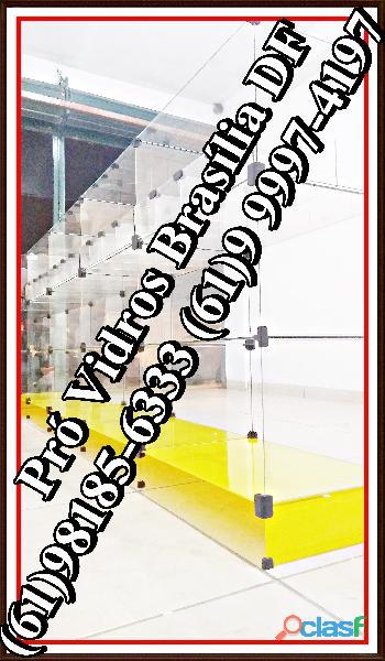 balcão de vidro para loja de bijuterias,(61)98185 6333,em Taguatinga,na Ceilandia,em Brasília,no DF 2