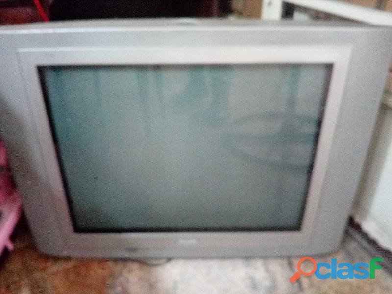 Tv 29 (para conserto)