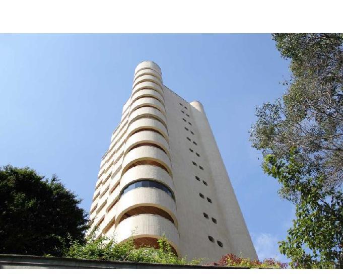 Apartamento à venda em São PauloSP