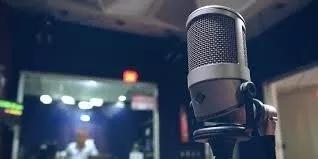 Composição e gravação de musicas, jingles, youtube,