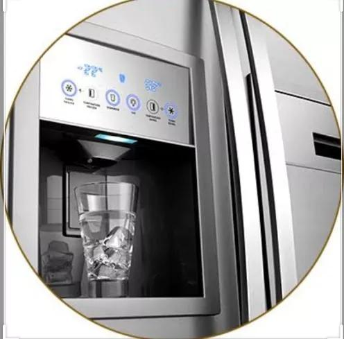 Conserto de geladeiras & instalação de ar condicionado