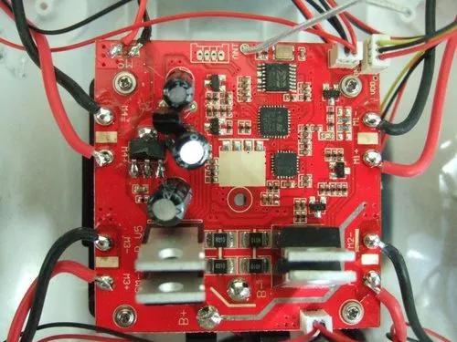 Conserto manutenção de drones hubsan, syma, jjrc, mjx,