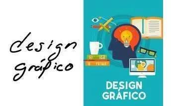 Design grafico: artes, adesivos etc..