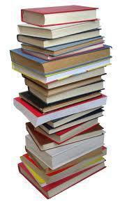 Fazemos monografias, teses e dissertações