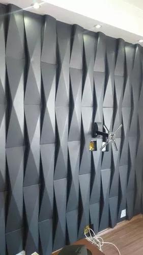 Forro de gesso, gesso 3d, drywall,, pintor