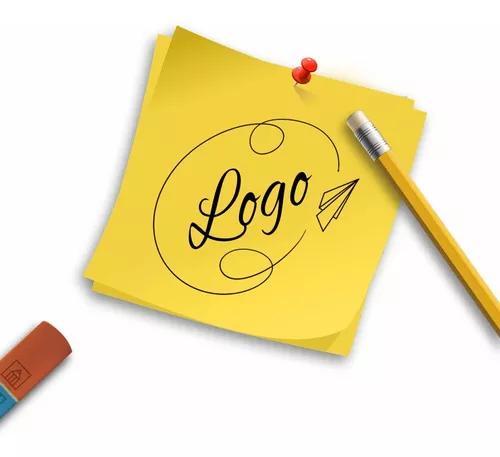 Logo, criar logomarca, desenho digital, loja, dropshipping