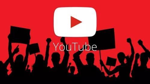 Marketing digital para youtube