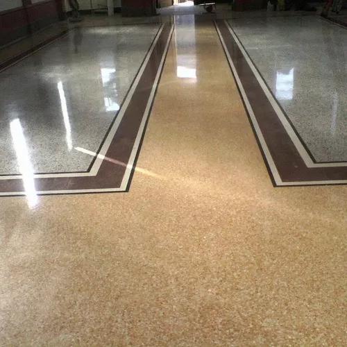 Polimento restauração piso, mármore, granito, porcelanato