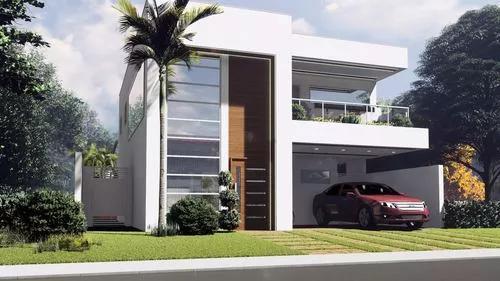 Projetos 3d - fachadas - interiores