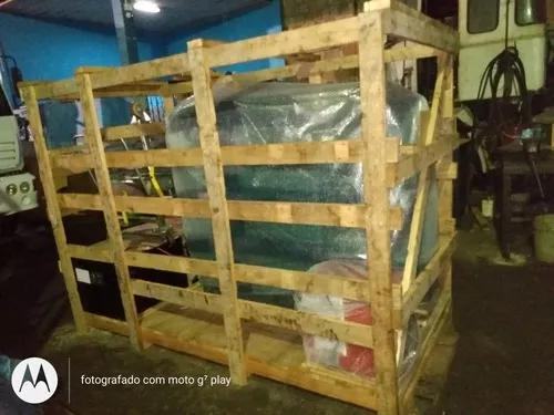 Transportes de carga * transporte de mudança e carro