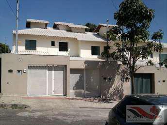 Casa com 2 quartos à venda no bairro santa branca, 42m²