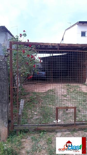 Casa residencial / jardim casa branca / suzano.