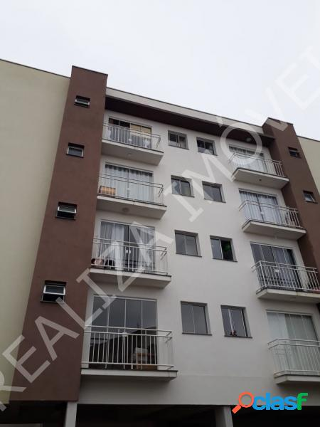 Apartamento com 2 dorms em Poços de Caldas - Jardim Bandeirantes por 800,00 para alugar