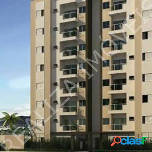 Apartamento com 2 dorms em Poços de Caldas - Jardim Doutor Ottoni por 290 mil à venda