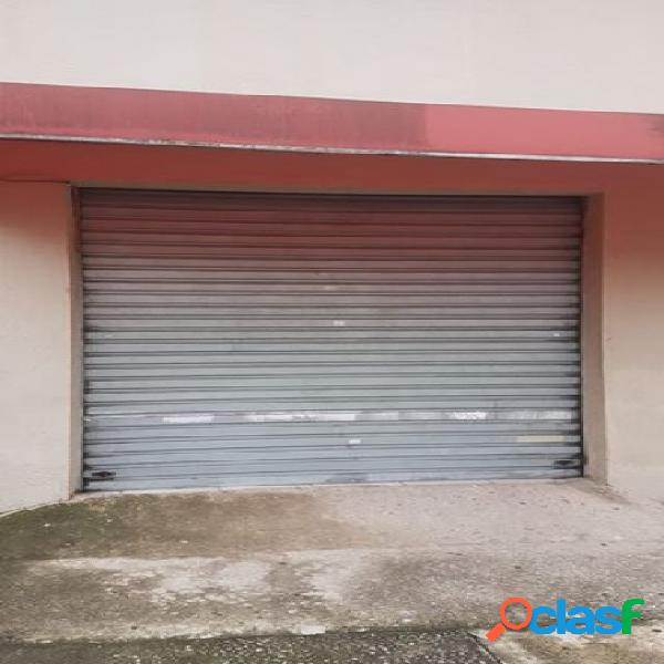 Salão comercial - aluguel - sao paulo - sp - vila mara)