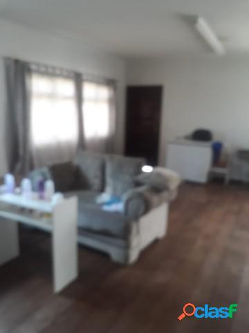 Casa residencial / comercial - aluguel - sao paulo - sp - jardim almanara (cachoeirinha))