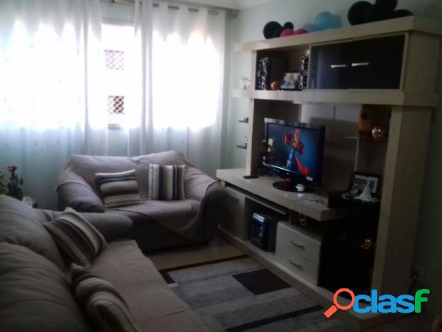 Apartamento - venda - sao caetano do sul - sp - santo antonio