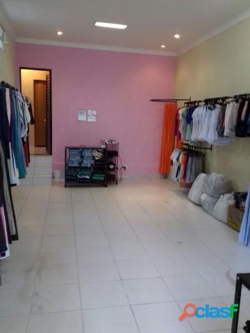 Salão comercial - venda - sao caetano do sul - sp - santo antonio