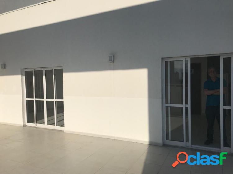 Apartamento - venda - taubate - sp - jaboticabeiras