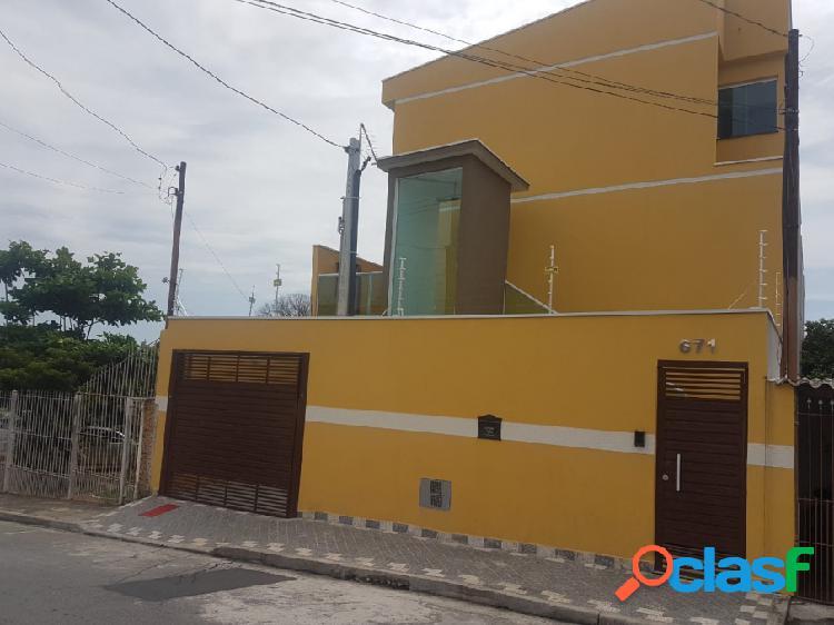 Apartamento - venda - sã£o paulo - sp - itaquera