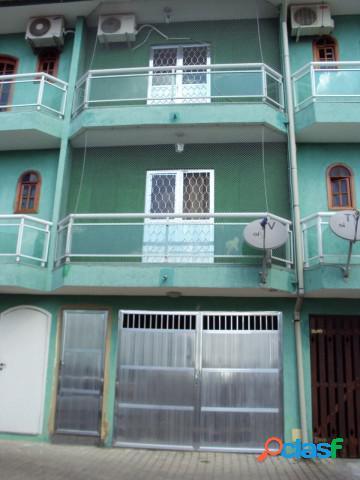 Duplex - venda - nilã³polis - rj - centro