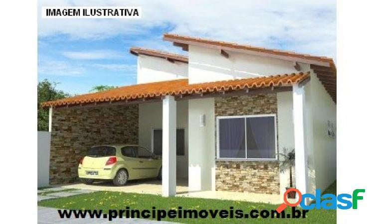 Casa - venda - lenã§ã³is paulista - sp - vila antonieta
