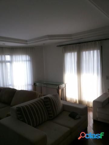 Apartamento - aluguel - guarulhos - sp - vila rosalia)