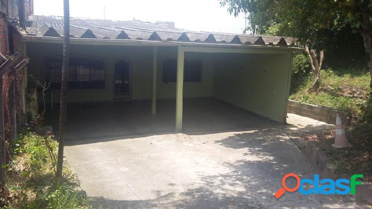 Casa - venda - itapevi - sp - consulte-nos