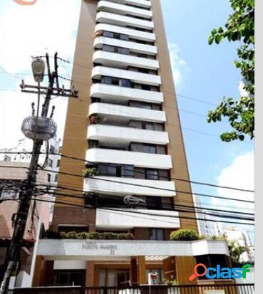 Apartamento - aluguel - salvador - ba - graça)