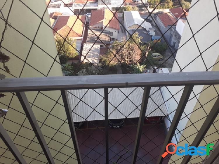 Apartamento - venda - sã£o caetano do sul - sp - cerâmica