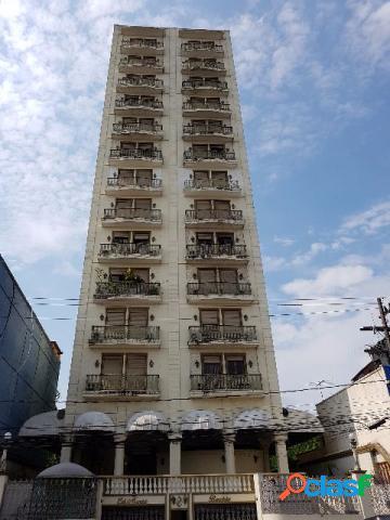 Apartamento - aluguel - manaus - am - centro)