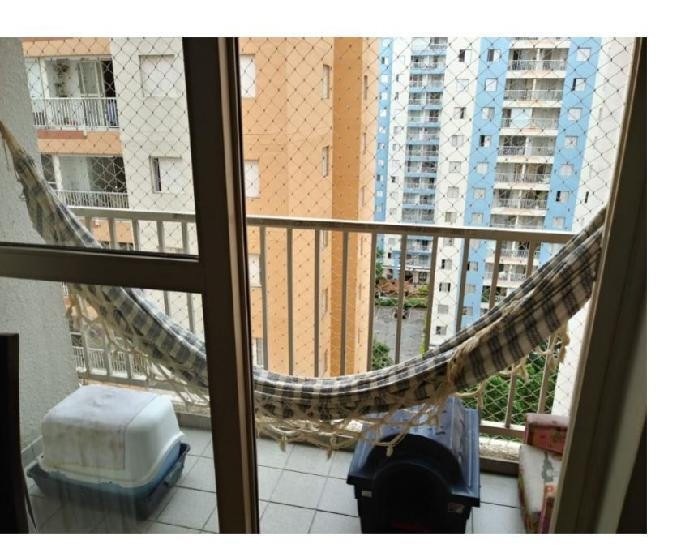 Apartamentos a Venda em São Paulo-Sp - Zona Leste