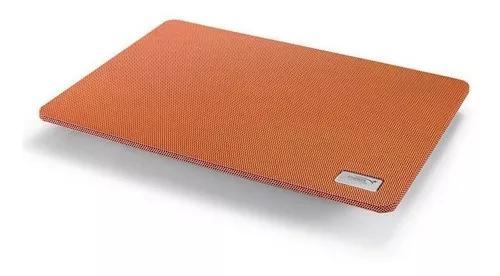 Base suporte cooler para notebook 14 stand