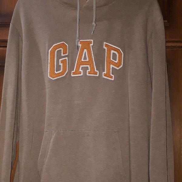 Blusa da gap