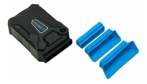 Cooler exaustor para notebook hp dell acer toshiba lenovo