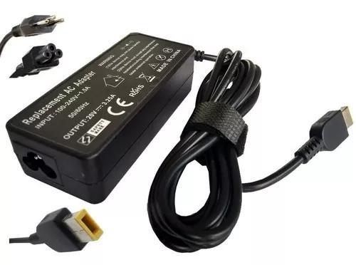 Fonte carregador lenovo idealpad g405 g400s e g500s g505 65w