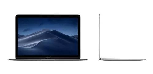Macbook de 12 polegadas de 512gb